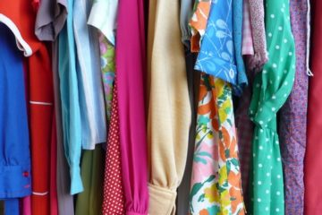 Vêtement Exemple La Friperie Solidaire